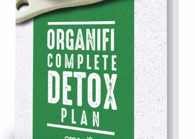 Complete_Detox_Plan_-_eBook_Cover_Mockup_1024x1024
